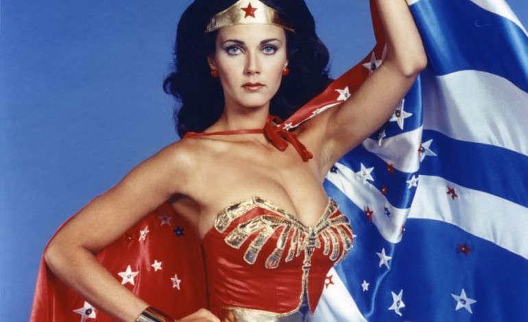 wonder-woman-carter-770x470