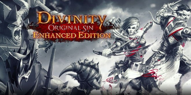 Divinity-Original-Sin-Enhanced-Edition