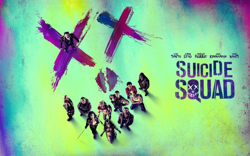 Suicide-Squad-800