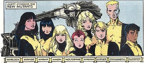 new-mutants-80s