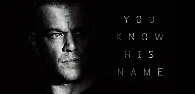 poster-jason-bourne