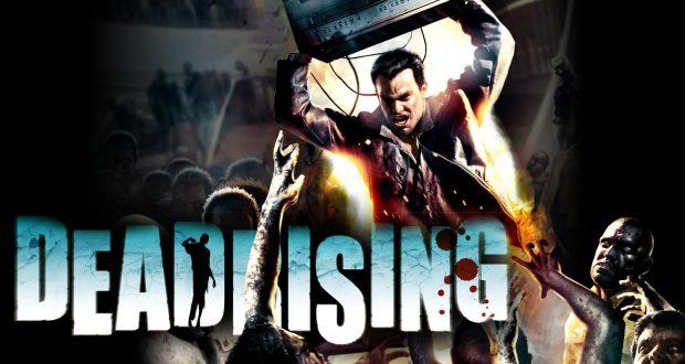dead_rising-620x330