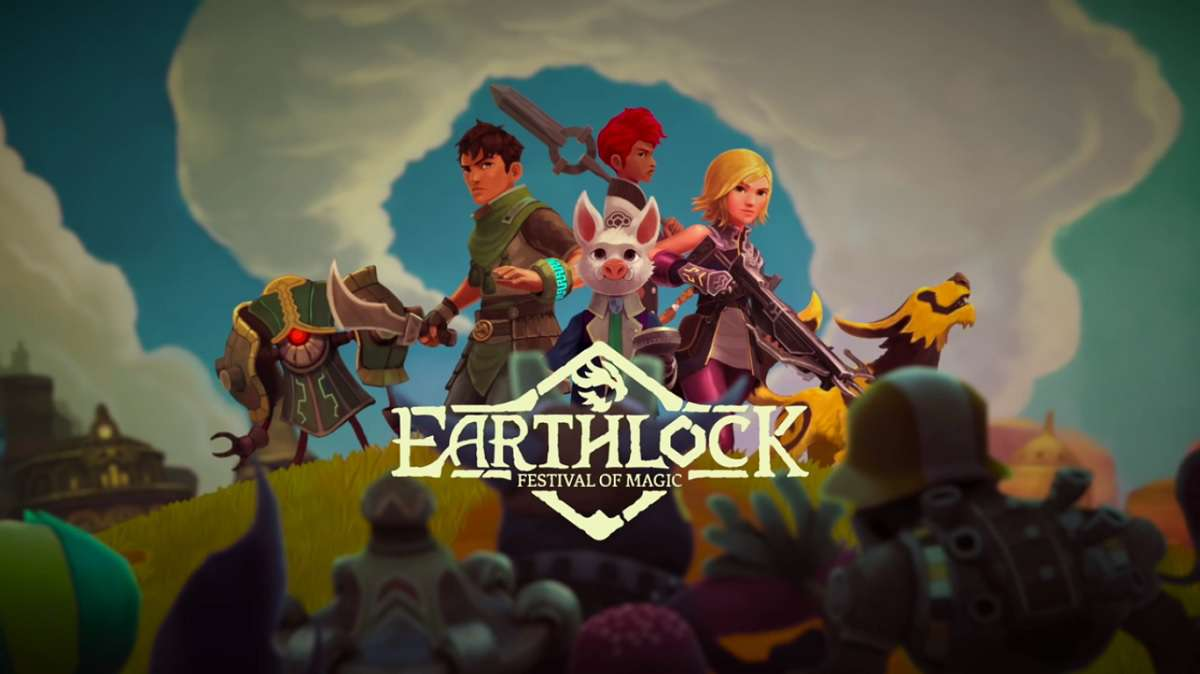 earthlock-festival-of-magic-launch-trailer