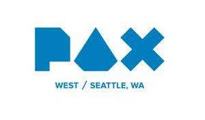 PAX_West_logo
