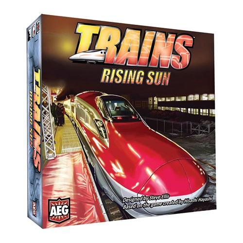 trains-rising-sun_2
