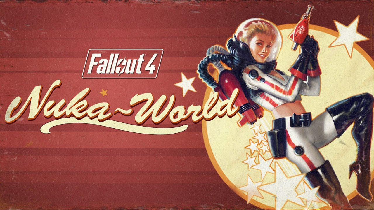 fallout-4-nuka-world-official-tr
