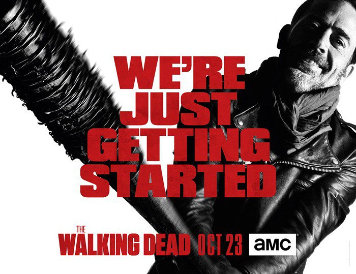 the-walking-dead-season-7-poster