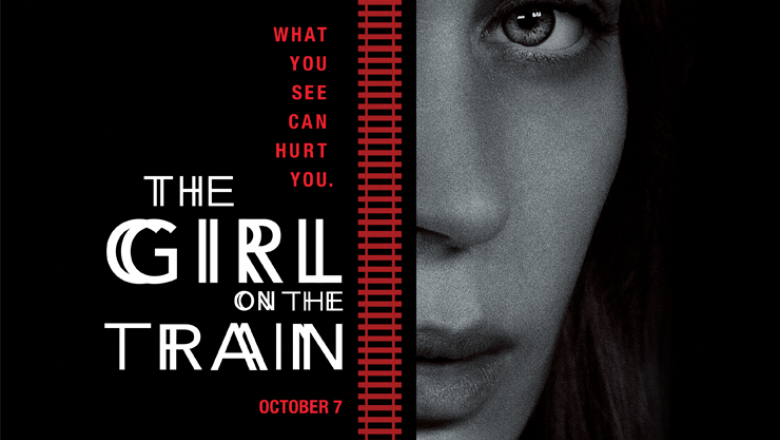 girl-on-the-train-movie-hero