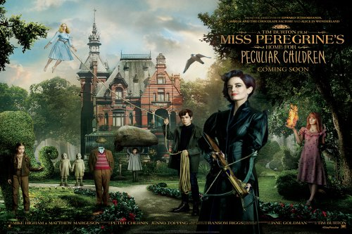 miss-peregrines-home-for-peculiar-children-teaser-quad