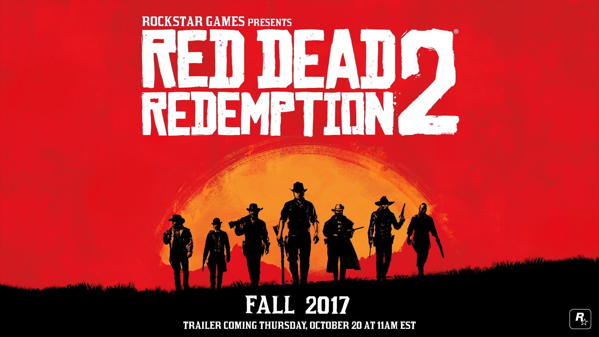 red-dead-redemtion2