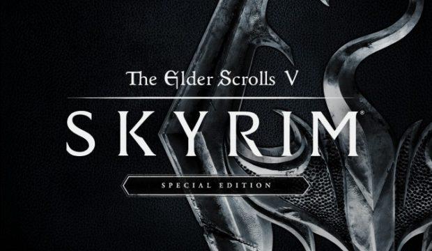 skyrim-special-edition-620x360