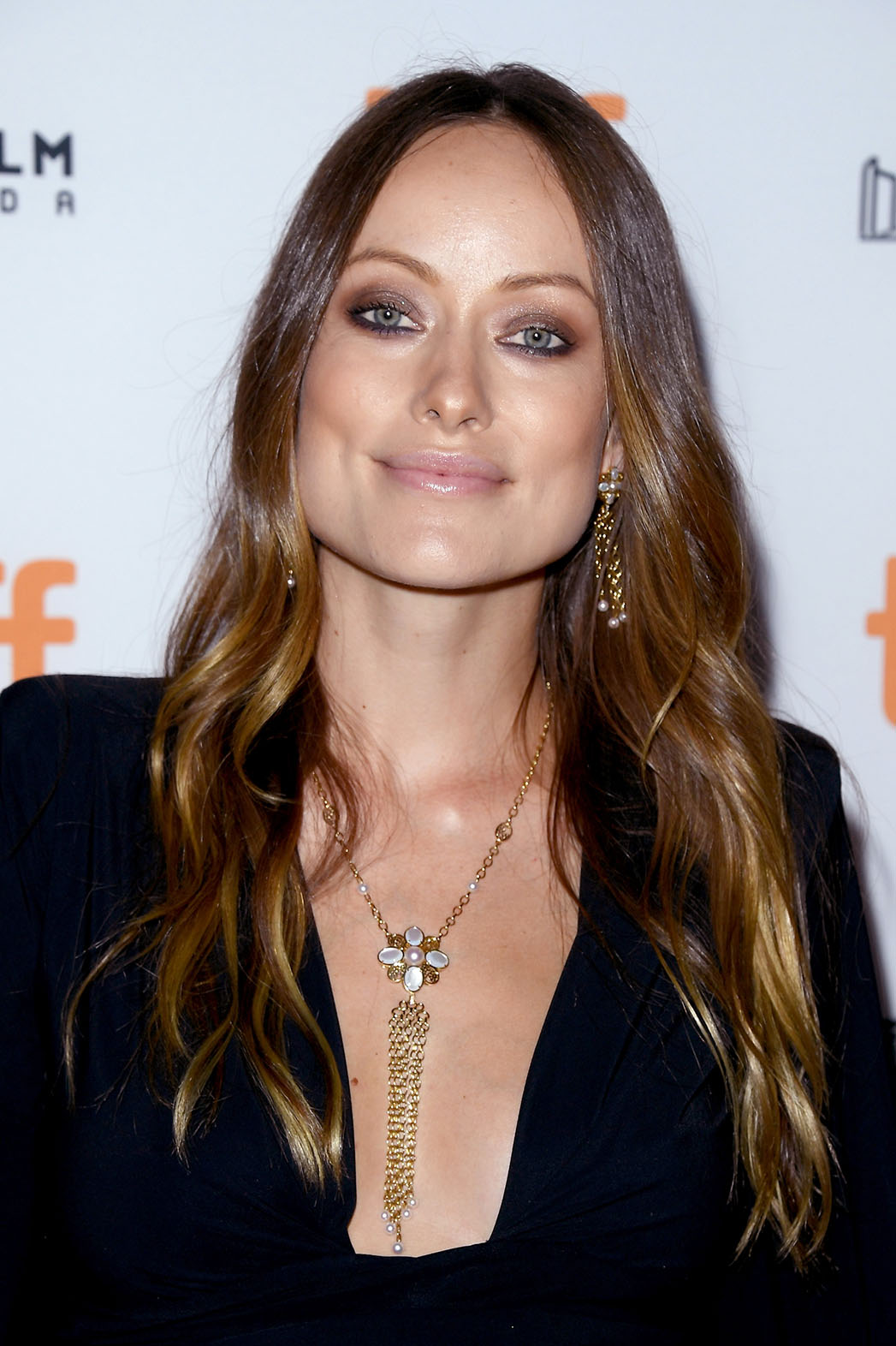 Olivia Wilde Profile And New Pictures 2013: Casting Gotham City Sirens!